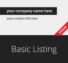 listings-thumbs-basic