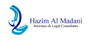Hazim-AL-Madani-Law-Firm-03