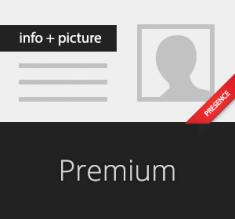 listings-thumbs-premium
