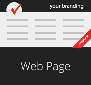 listings-thumbs-website